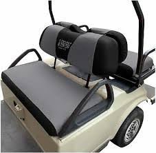 club car ds ezgo rxv txt golf carts