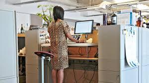 standing office desk ikea. Standing Desk In Office Ikea Mat Workstation I