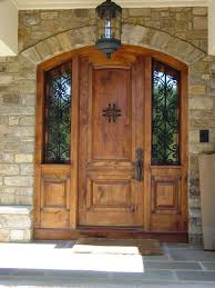 unique front door designs. Kerala Style Wooden Front Door Design Designs For Houses In Sri Lanka Top 15 Unique