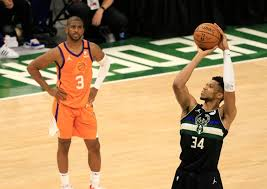 Jun 30, 2021 · get the latest news and information for the phoenix suns. Cpjjngyb6qvflm