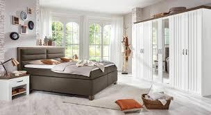 Schlafzimmer Komplett Landhausstil Raovat24hinfo