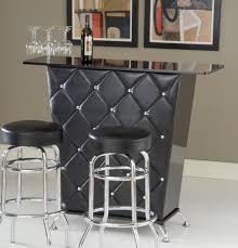 Modern Home Bar Design Small Bars Home 35 Best Home Bar Design Ideas Small Homes Diy Home