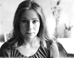 Image result for zoe wanamaker
