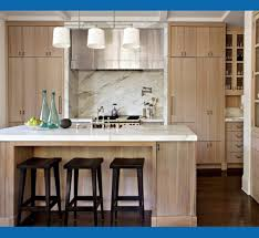 recycled kitchen cabinets tucson recycled kitchen cabinets san go