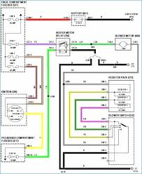 dodge stereo wiring diagram wiring diagram collection dodge stereo wiring diagram at Dodge Stereo Wiring Diagram