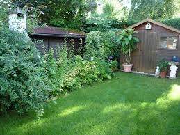 Sichtschutz Garten Selber Bauen Einzigartig Gartengestaltung Mit