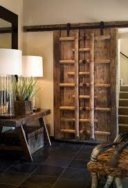 elegant entryway furniture. rustic wood entryway bench and wall design elegant furniture d