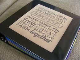recipes binder cover. Wonderful Binder Recipebinder Now I Think My Recipe Binder  And Recipes Binder Cover N