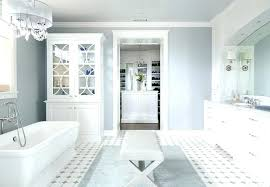 grey bathroom color ideas. Exellent Bathroom Bathroom Colors With Gray Grey Paint Color Ideas For  Colored Bathrooms   And Grey Bathroom Color Ideas B