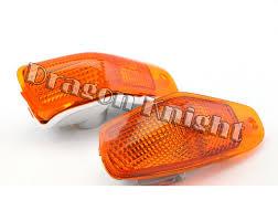 Popular Christmas Light Blinker-Buy Cheap Christmas Light Blinker ...