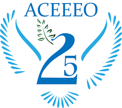 conference invitation letter invitation letter for the 25th aceeeo conference association of