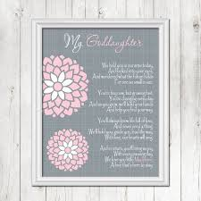 daughter baptism gift daughter baptism wall art christening gift cleopatraspearls