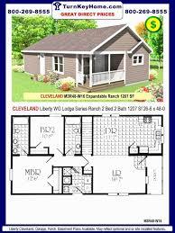 redman mobile home floor plans best of 16x76 mobile home floor plan beautiful 25 best double