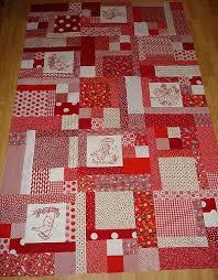 Turning Twenty Quilt Pattern