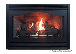 gas fireplace pilot light always on by how to start gas fireplace pilot light investofficial com