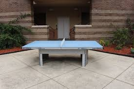 file florida state college at jacksonville nassau center building 29 ping pong table