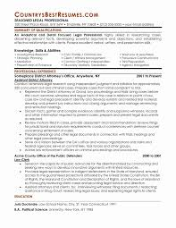 Law School Resume Example Cool Law School Resume Examples Pics About Builder Resume Sample 19