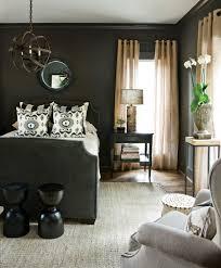 dark bedroom colors. Unique Colors For Dark Bedroom Colors D