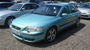 2004 Volvo V70 2 generation (facelift) Wagon 5D pics, specs and ...