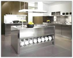 italian kitchen cabinets bewitching within manufacturers interior design ideas italian kitchen cabinets