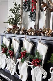 Small Picture 5084 best Home For The Holidays Christmas Inspiration and Ideas