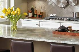 countertops cost guide