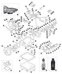 Ignition tachometer wiring diagram ducati