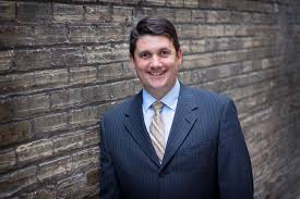 Wade T. Johnson - Minnesota Personal Injury Lawyers | Motor Vehicle  Accidents, Medical Malpractice Attorney, Product Liability | Minneapolis,  St. Paul, Western Wisconsin