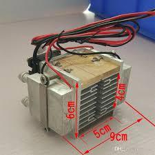 new cooling diy 120w tec peltier semiconductor jpg