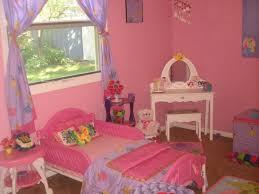 Attractive Inspiration Girl Bedroom 13 Sweet As Sugar Girls Room Baby Girl Room Paint Designs