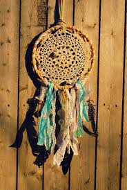 Beach Dream Catchers dreamcatcher dreamcatcher Pinterest Dream catchers Catcher 6
