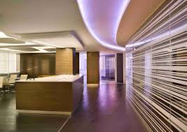 fabulous lighting design house. Ideas Beautiful Light Designs For Home Interiors Fabulous Lighting Design House Photo Gallery Of The In Interior 8 Homes