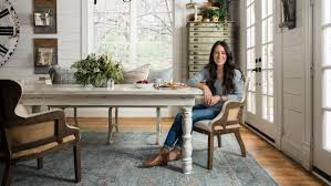 Small Picture Joanna Gaines Home Design Home Design Ideas