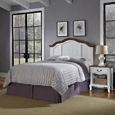 Bedroom Sets Walmart