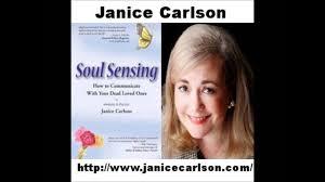 Soul Sensing - YouTube