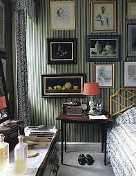 traditional ideas photo gallery wallpaper home