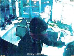 armed robbers hit cvs pharmacy twice in two weeks this image was captured from surveillance video taken during the armed robbery of little caesars pizza around 10 50 p m on 24