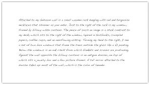 essay my mother best english essay topics college essay writing essay descriptive essay mother descriptive essay on my mother essay descriptive essay place descriptive essay mother
