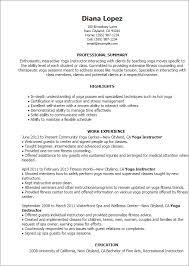 art teacher resume template   okarer    art teacher sample resume