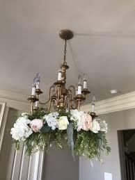 chandelier for in houston tx