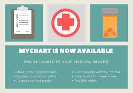 My Chart Login Fresno Community Hospital Medical Vision Dental Behavioral Health Services