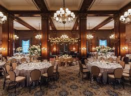 Union Club Of Cleveland Todays Bride
