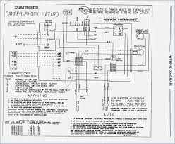 10kw electric heater wiring diagram data wiring diagram today 10 kw electric furnace wiring diagram auto electrical wiring diagram electric heat diagram 10 kw electric