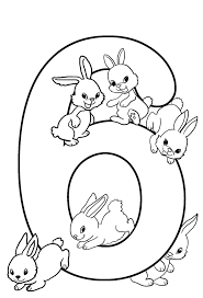 Right now, we propose printable birthday card coloring page for you, this post is related with kids helping coloring pages. Birthday Coloring Pages