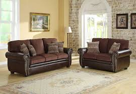 paint for brown furniture. Living Room Colors With Dark Brown Furniture Paint Jyts For W