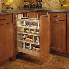 18 Deep Base Kitchen Cabinets Kitchen Base Cabinets 18 Inches Deep Monsterlune