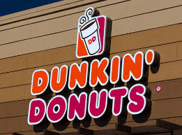 Eventually, the coffee became available in grocery stores nationwide, so aficionados living too far from dunkin' donuts shops could experience the same amazing taste at. Dunkin Donuts Menu Prices Fast Food Menu Prices