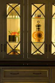 interior cabinet lighting. interior led lighting lights hafele kitchen cabinets hutch cabinet e