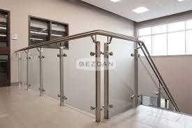 q railing b02