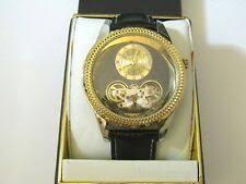 <b>Наручные часы</b> Elgin — купить c доставкой на eBay США